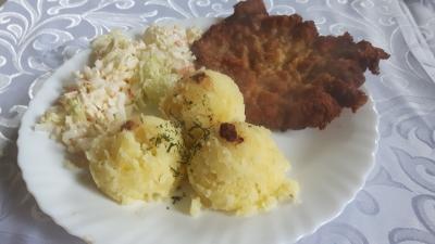 Kuchnia Edyty